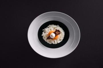 Agitation culinaire