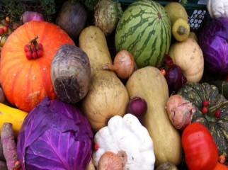 Comment cuisiner les légumes oubliés ?